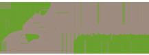 Zimmer Hofstetter Logo